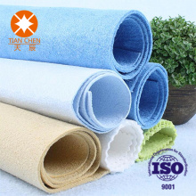 Viscose Nonwoven Fabric for Kitchen Wipe