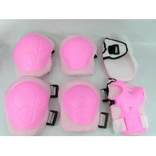 Маленькое защитное приспособление для детей (XDL-F006)