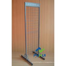 Напольная стойка для хранения металла (pH15-362)