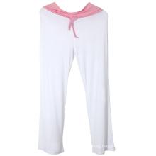 Fashion Wide Leg Yoga Dance Sports and Leisure Yoga Pants