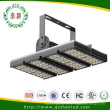 IP65 5 Jahre Garantie 100W LED Flutlicht (QH-FLSD120-100W)