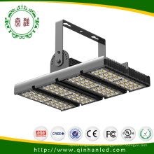 IP65 5 Years Warranty 100W LED Flood Light (QH-FLSD120-100W)