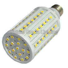 Bulbo de maíz LED Dimmable 12W E27 / B22 / E14