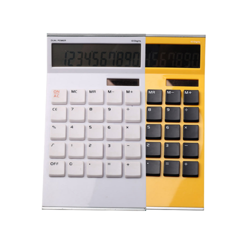 hy-2215-10 500 desktop calculator (2)