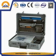 Maleta dura maletín para portátil y documentos archivo