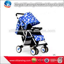 Wholesale high quality best price hot sale children baby stroller/kids stroller/custom baby stroller baby jogger