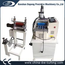 Automatic Computerized Tape Cutting Machine