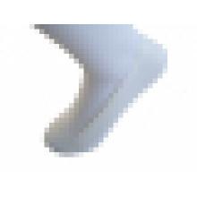 Леди Носки для лета PC107A