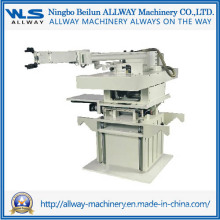 Extractor for All Kinds Die Casting Mould Machine