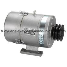 Безщеточный генератор кремниевый Выпрямительный для лифта мотора двери