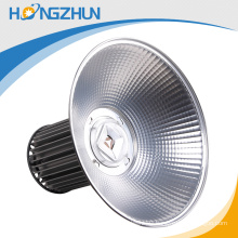 Edison or Bridgelux 150w Led High Bay Light 100lm/w