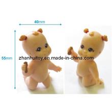Vinyl baby toys (ZH-PVT015)