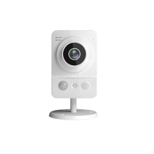 Cámara CCTV de 1MP HD DH-IPC-KW12W-CE