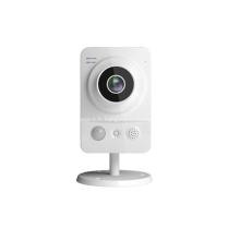 Caméra CCTV HD 1MP HD DH-IPC-KW12W-CE
