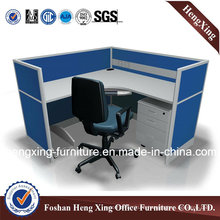Office Furniture / Office Desk/ Workstation (HX-ND5043)