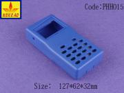휴대용 전자 기기 케이스