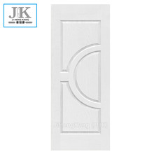 JHK-Smooth Surface Rare Design White Primer Door Sheet