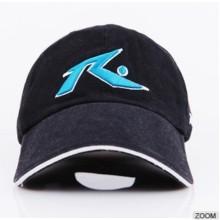 Новый дизайн высокого качества бейсбольные кепки Sport Hat