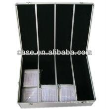 2013 new hot 1000pcs CD case