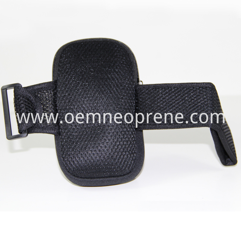 sports armband for iphone