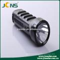 china solar dynamo led flashlight torch solar led turch flash light