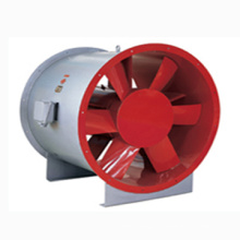 2018 New Model Low Noise Fan Blower Price Ventilation Industrial Exhaust Fan