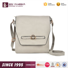 HEC Mumbai Cheap Products To Sell Design Branded Ladies Pu Leather Bags