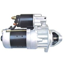 BOSCH STARTER NO.0001-218-772 for GEHL SL5635