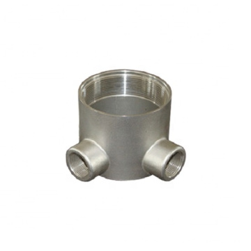 China OEM Investment Casting Factory Precision Lost Wax Casting Metal Foundry