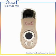 2016 New Body Hair Removal