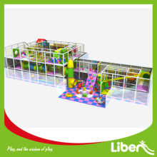 Set di giochi per giochi indoor