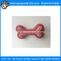 Chine Pet Dog Toys Fabricant professionnel
