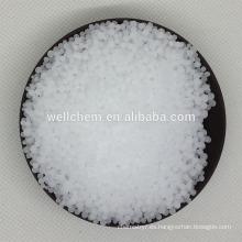 Urea Granula blanca Urea N 46% Fertilizante de la agricultura
