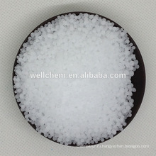 Мочевина Белая зернистая Мочевина N 46% Сельскохозяйственные удобрения