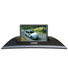 Car Multimedia for BMW X3 E83 DVD Player