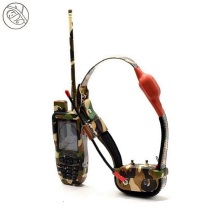 Outdoor 3G Wild Game Dog Tracker Navigator Collar