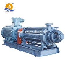 multistage pump made in China