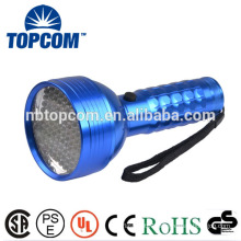 Big Head Flashlight LED
