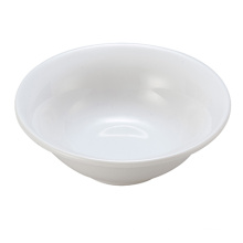 100%Melamine Tableware/Melamine Dinner Bowl/ Rice Bowl (WT12139)