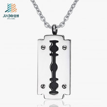 Hot Products Alloy Promotion Casting Deboss Custom Enamel Dog Tag