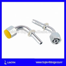 With SGS Certification factory supply cheap quick connect hydraulic fittings CLICK HERE,BACK TO HOMEPAGE,YOU WILL GET MORE INFORMATION OF US!