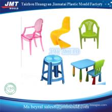 todas las clases de molde de inyección de plástico de la silla
