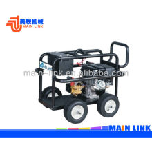 Gasoline Cold High Pressure Washer
