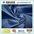310t / 320t / 330t Semi-terne Polyester Taffeta Twill