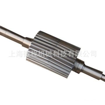 Máquina de corte con cuchilla de importación de motor cuchillo de corte de banda magnética británica importa cuchillo de corte