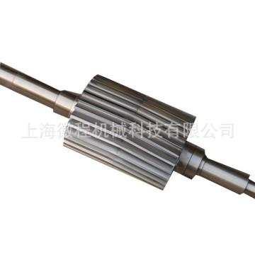 Machine à découper avec plaque de coupe Importateur Moteur Faisceau de cisaille à bande magnétique L'Angleterre importe le couteau