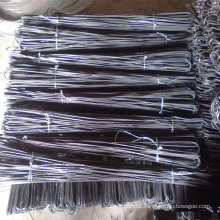 Black Annealed Soft Cut Iron Wire