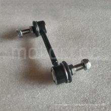 Joint à rotule de REAR PARALLEL, pièces détachées auto pour MG6, 30000192