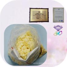 Trenbolone Acetate (Steroids) CAS 10161-34-9 Trenbolone Enanthate for Bodybuilding
