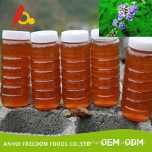 Vitex Bee Honey in Bulk and Retail